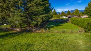 Photo 28: 10715 REEVES Road in Chilliwack: East Chilliwack House for sale : MLS®# R2620626