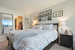 "Photo 13: 406 33688 KING Road in Abbotsford: Poplar Condo for sale in ""College Park"" : MLS®# R2199460"