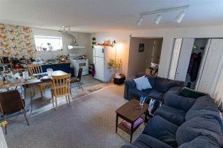 Photo 20: 1992 TANNER Wynd in Edmonton: Zone 14 House for sale : MLS®# E4236298