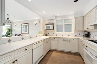Photo 35: 3197 POINT GREY Road in Vancouver: Kitsilano House for sale (Vancouver West)  : MLS®# R2560613