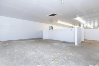 Photo 20: 210 Dewdney Avenue in Regina: Eastview RG Commercial for lease : MLS®# SK768460