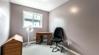 Photo 26: 339 STRATHAVEN Drive: Strathmore Detached for sale : MLS®# A1117451