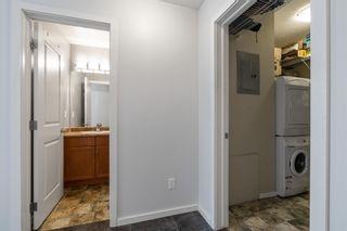 Photo 20: 107 9910 111 Street in Edmonton: Zone 12 Condo for sale : MLS®# E4250330
