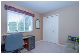 Photo 25: 2915 Canada Way in Sorrento: Cedar Heights House for sale : MLS®# 10148684