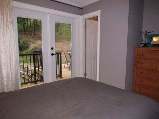 Photo 22: 5395 RONDE Lane in : Barnhartvale House for sale (Kamloops)  : MLS®# 124515