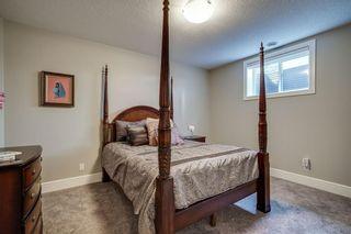 Photo 41: 670 CRANSTON Avenue SE in Calgary: Cranston Semi Detached for sale : MLS®# C4262259