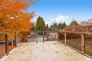 Photo 16: 8245 19TH Avenue in Burnaby: East Burnaby House for sale (Burnaby East)  : MLS®# R2519620