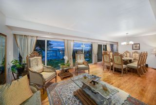 Photo 10: 1040 CRESTLINE Road in West Vancouver: British Properties House for sale : MLS®# R2615253