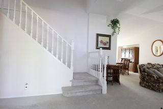 """Photo 9: 4620 220 Street in Langley: Murrayville House for sale in """"Murrayville"""" : MLS®# R2282057"""
