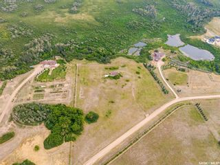 Photo 14: 1 Buffalo Springs Road in Montrose: Lot/Land for sale (Montrose Rm No. 315)  : MLS®# SK860349