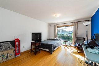 Photo 13: 2475 E 4 Avenue in Vancouver: House for sale (Vancouver East)  : MLS®# R2437732