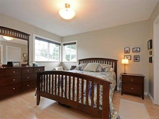 Photo 9: 445 Terrahue Rd in VICTORIA: Co Wishart South House for sale (Colwood)  : MLS®# 746393