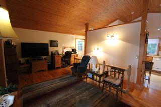 Photo 8: 5244 NE Meadow Creek Road in Celista: North Shuswap House for sale (Shuswap)  : MLS®# 10110324