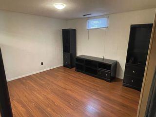 Photo 13: For Sale: 27 Lafayette Boulevard W, Lethbridge, T1K 3Y4 - A1141070