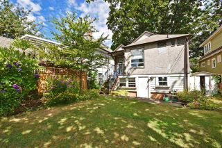 Photo 4: 2212 E 3RD Avenue in Vancouver: Grandview VE House for sale (Vancouver East)  : MLS®# R2291647