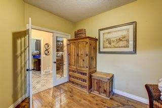 Photo 7: 39 Sunset Point: Cochrane Detached for sale : MLS®# A1114056