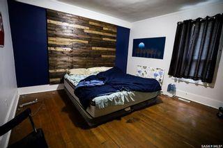 Photo 39: Amos Acreage in Meota: Residential for sale (Meota Rm No.468)  : MLS®# SK864968