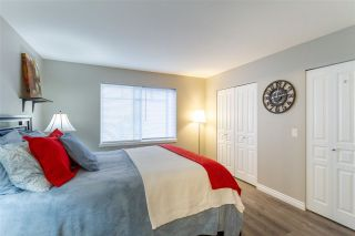 """Photo 25: 14 2000 PANORAMA Drive in Port Moody: Heritage Woods PM Townhouse for sale in """"Mountain's Edge"""" : MLS®# R2526570"""