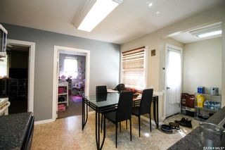 Photo 4: 1422 103rd Street in North Battleford: Sapp Valley Residential for sale : MLS®# SK850412