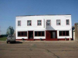 Photo 1: 5028 50 Street: Waskatenau House for sale : MLS®# E4221939