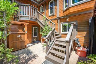 Photo 52: 353 Wireless Rd in Comox: CV Comox Peninsula House for sale (Comox Valley)  : MLS®# 881737