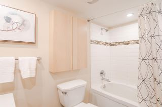 """Photo 22: 104 2935 SPRUCE Street in Vancouver: Fairview VW Condo for sale in """"Landmark Caesar"""" (Vancouver West)  : MLS®# R2609683"""
