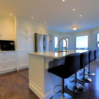 Photo 22: 63 Edenstone View NW in Calgary: Edgemont Detached for sale : MLS®# A1123659