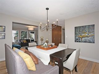 Photo 15: 240 PUMP HILL Gardens SW in Calgary: Pump Hill House for sale : MLS®# C4052437