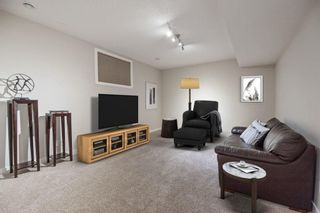 Photo 46: 204 ASCOT Crescent SW in Calgary: Aspen Woods Detached for sale : MLS®# A1025178