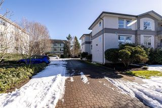 Photo 19: 203 9945 Fifth St in : Si Sidney North-East Condo for sale (Sidney)  : MLS®# 866433
