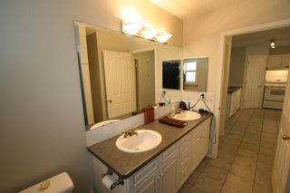 Photo 24: 106 TUSCARORA Place NW in Calgary: Tuscany Detached for sale : MLS®# A1014568