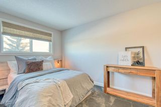 Photo 36: 5919 Coach Hill Road in Calgary: Coach Hill Detached for sale : MLS®# A1069389