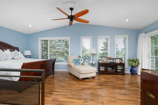 Photo 18: 330 River Road in St Andrews: R13 Residential for sale : MLS®# 202120838