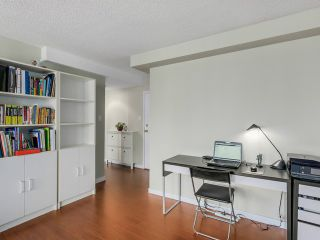 Photo 7: # 2003 5652 PATTERSON AV in Burnaby: Central Park BS Condo for sale (Burnaby South)  : MLS®# V1124398