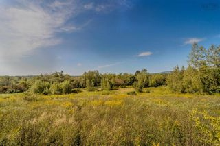 Photo 6: Lot Highway 201 in Round Hill: 400-Annapolis County Vacant Land for sale (Annapolis Valley)  : MLS®# 202123614