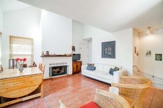 Photo 8: 230 W 15TH AVENUE in Vancouver: Mount Pleasant VW Townhouse for sale (Vancouver West)  : MLS®# R2571760