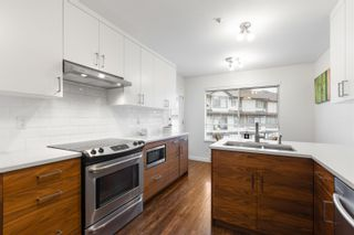 """Photo 15: 54 2450 LOBB Avenue in Port Coquitlam: Mary Hill Townhouse for sale in """"Southside Estates"""" : MLS®# R2622295"""