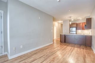 Photo 10: 413 13321 102A AVENUE in Surrey: Whalley Condo for sale (North Surrey)  : MLS®# R2445084