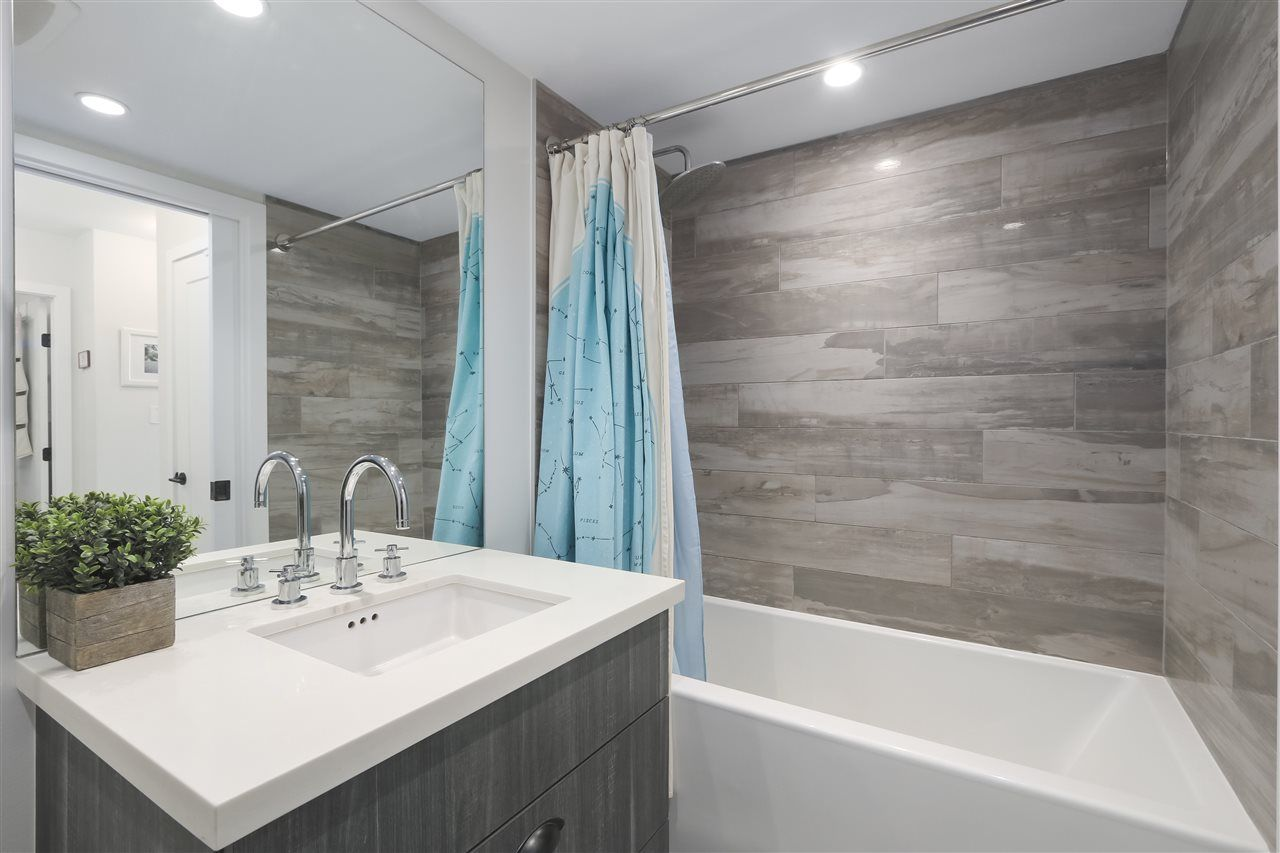 Photo 12: Photos: 406 311 E 6TH AVENUE in Vancouver: Mount Pleasant VE Condo for sale (Vancouver East)  : MLS®# R2401439