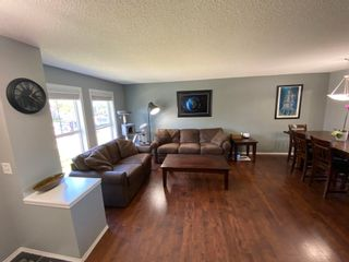 Photo 15: 1419 75 Street SW in Edmonton: Zone 53 House Half Duplex for sale : MLS®# E4251744