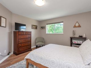 Photo 20: 748B Robron Rd in CAMPBELL RIVER: CR Campbell River Central Condo for sale (Campbell River)  : MLS®# 842347