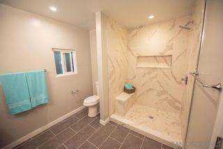 Photo 12: SANTEE Mobile Home for sale : 3 bedrooms : 9255 N Magnolia Ave #109