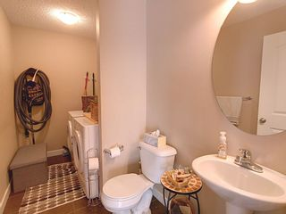 Photo 13: 64 301 Palisades Way: Sherwood Park Townhouse for sale : MLS®# E4219930