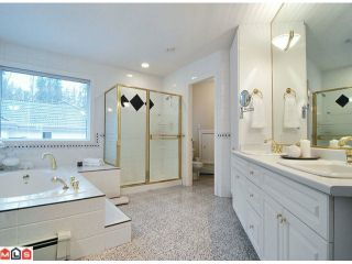 Photo 6: 13302 22A Avenue in Surrey: Elgin Chantrell House for sale (South Surrey White Rock)  : MLS®# F1102396