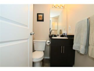 Photo 31: 1202 625 GLENBOW Drive: Cochrane Condo for sale : MLS®# C4111289