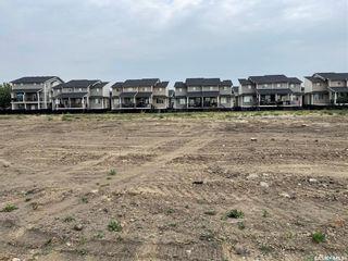 Photo 3: 1 Loewen Court in Warman: Lot/Land for sale : MLS®# SK865656