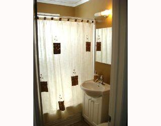 Photo 5: 974 BANNERMAN Avenue in WINNIPEG: North End Residential for sale (North West Winnipeg)  : MLS®# 2804796