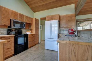 Photo 25: 236 Stevens Rd in : SW Prospect Lake House for sale (Saanich West)  : MLS®# 871772