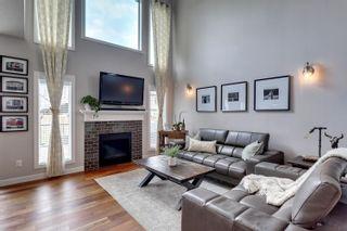 Photo 12: 15824 11 Avenue in Edmonton: Zone 56 House for sale : MLS®# E4248937