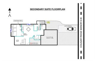 Photo 30: 144 Cougar Ridge Manor SW in Calgary: Cougar Ridge Detached for sale : MLS®# A1098625